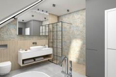wiz-łazienka-wnetrzewdomu-4