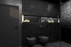 wiz-łazienka-wnetrzewdomu-5