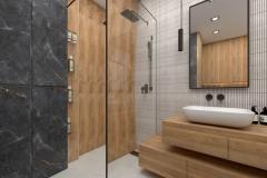 wiz-łazienka-wnetrzewdomu-6