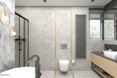 wiz-łazienka-wnetzrewdomu-1