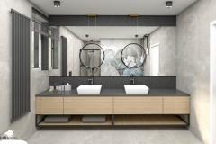 wiz-łazienka-wnetzrewdomu-2