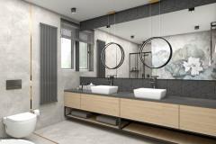 wiz-łazienka-wnetzrewdomu-3