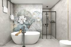 wiz-łazienka-wnetzrewdomu-4