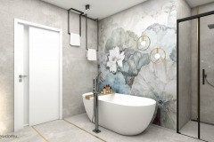wiz-łazienka-wnetzrewdomu-5
