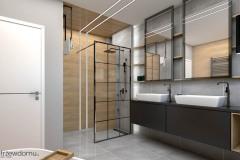 wiz-001-łazienka-wnetrzewdomu-