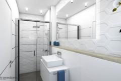wiz-001-łazienka-wnetrzewdomu