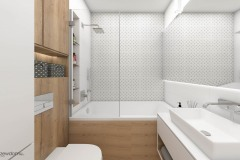 wiz-001-łazienka-wnetrzwdomu