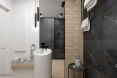 wiz-001-v2-łazienka-wnetrzewdomu