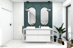 wiz-001v1-łazienka-wnetrzewdomu