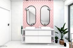 wiz-001v2-łazienka-wnetrzewdomu