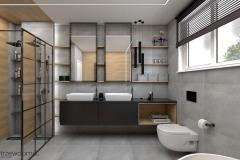 wiz-002-łazienka-wnetrzewdomu-
