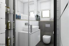 wiz-002-łazienka-wnetrzewdomu
