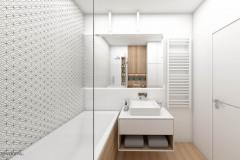 wiz-002-łazienka-wnetrzwdomu