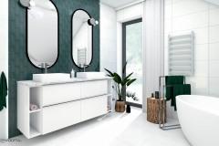 wiz-002v1-łazienka-wnetrzewdomu