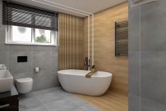 wiz-003-łazienka-wnetrzewdomu-