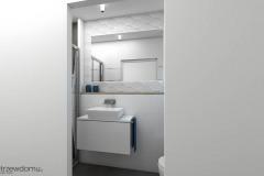 wiz-003-łazienka-wnetrzewdomu