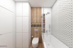 wiz-003-łazienka-wnetrzwdomu