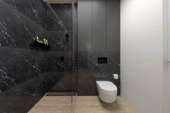 wiz-003-v2-łazienka-wnetrzewdomu