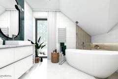 wiz-003v1-łazienka-wnetrzewdomu