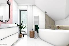 wiz-003v2-łazienka-wnetrzewdomu