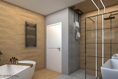 wiz-004-łazienka-wnetrzewdomu-