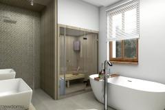 wiz-004-łazienka-wnetrzewdomu
