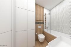 wiz-004-łazienka-wnetrzwdomu