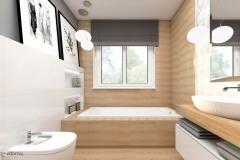 wiz-004-v2-łazienka-wnetrzewdomu