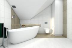wiz-004v1-łazienka-wnetrzewdomu