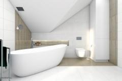 wiz-004v2-łazienka-wnetrzewdomu