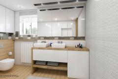 wiz-005-łazienka-wnetrzewdomu