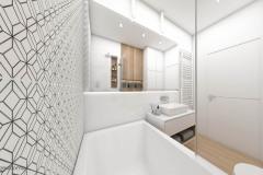 wiz-005-łazienka-wnetrzwdomu