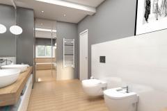 wiz-005-v2-łazienka-wnetrzewdomu