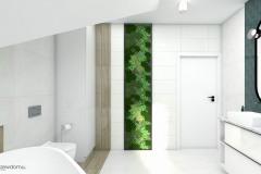 wiz-005v1-łazienka-wnetrzewdomu