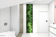 wiz-005v2-łazienka-wnetrzewdomu