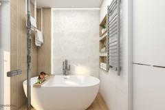 wiz-006-łazienka-wnetrzewdomu