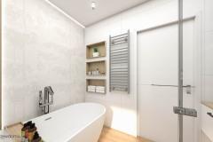 wiz-008-łazienka-wnetrzewdomu