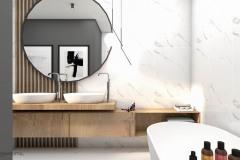 wiz-009-łazienka-wnetrzewdomu