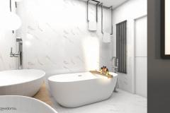 wiz-010-łazienka-wnetrzewdomu