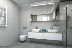 wiz-101-łazienka-wnetrzewdomu