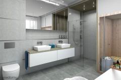 wiz-102-łazienka-wnetrzewdomu