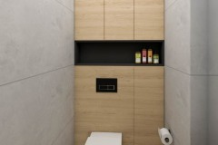 wiz-toaleta-wnetrzewdomu-1