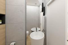 wiz-toaleta-wnetrzewdomu-2