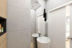 wiz-toaleta-wnetrzewdomu-3