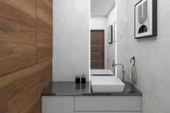 wiz-toaleta-wnetrzewdomu-4