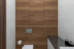 wiz-toaleta-wnetrzewdomu-5