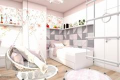 10_wiz-005-pokój-dziecięcy-wnetrzewdomu
