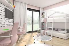 11_wiz-005-pokój-dziecięcy-wnetrzewdomu