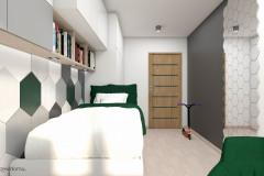 13_wiz-002-pokój-dziecięcy-wnetrzewdomu