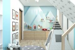 14_wiz-pokój-dziecięcy-wnetrzewdomu-5